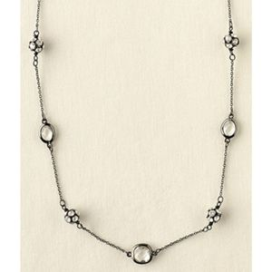 Chelsea necklace - Stella and Dot